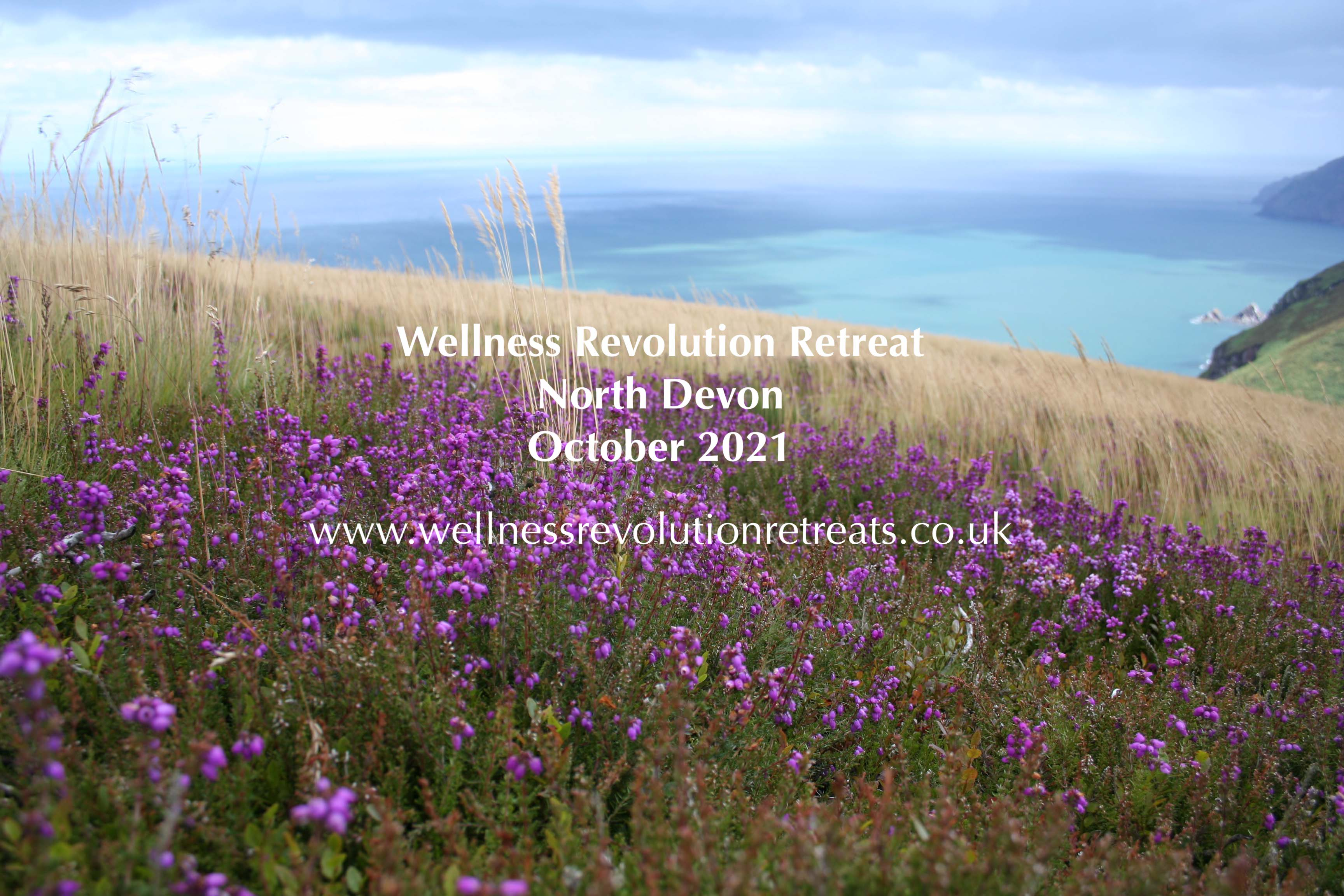 Womens' Yoga Retreat